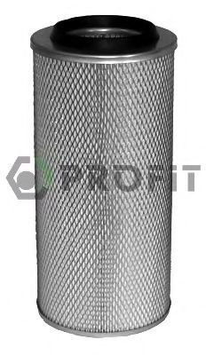 Фильтр воздушный PROFIT 1512-2829