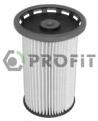 Фильтр топливный PROFIT 15302832