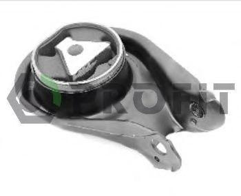 Опора двигателя PROFIT 10150541