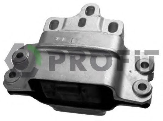 Опора двигателя PROFIT 10150526