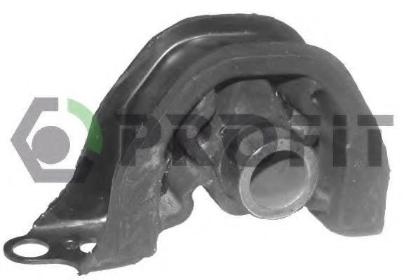 Опора двигателя PROFIT 10150532