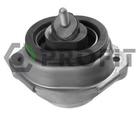 Опора двигателя PROFIT 10150528