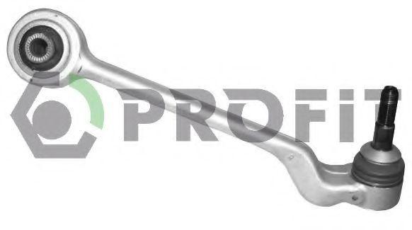 Рычаг подвески PROFIT 23040399