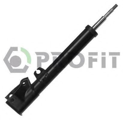 Амортизатор подвески PROFIT 20030276