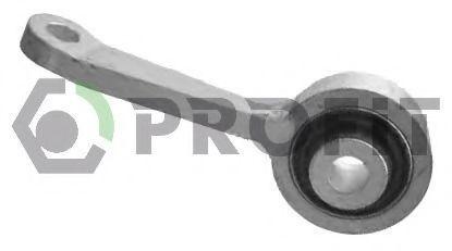Стойка стабилизатора PROFIT 23050545