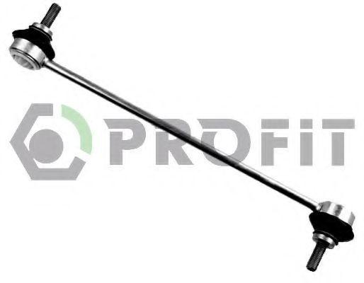 Стойка стабилизатора PROFIT 2305-0555