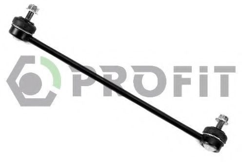 Стойка стабилизатора PROFIT 23050556