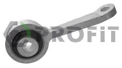 Стойка стабилизатора PROFIT 23050565