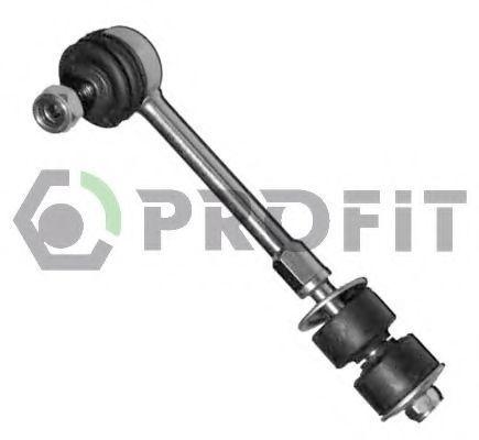 Стойка стабилизатора PROFIT 2305-0553