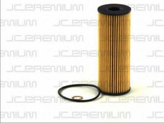 Фильтр масляный JC PREMIUM B10004PR