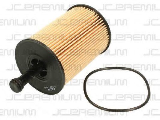 Фильтр масляный JC PREMIUM B15024PR