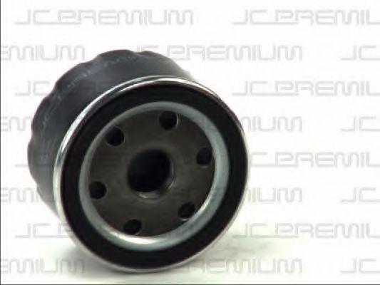 Фильтр масляный JC PREMIUM B18005PR
