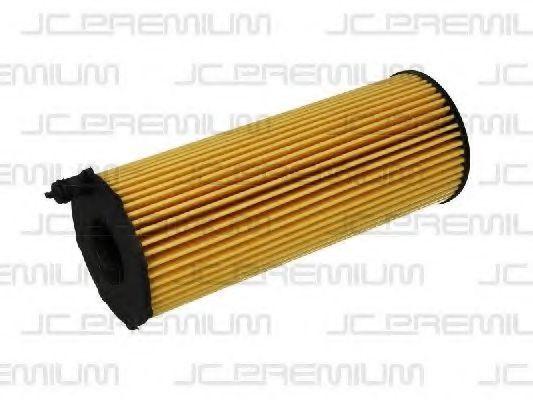 Фильтр масляный JC PREMIUM B1A019PR