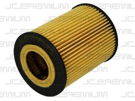 Фильтр масляный JC PREMIUM B1B025PR