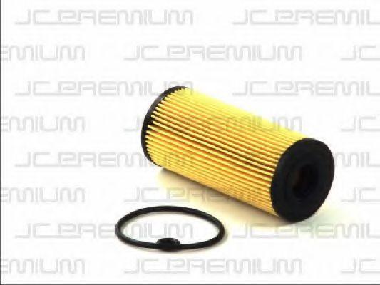 Фильтр масляный JC PREMIUM B1M005PR