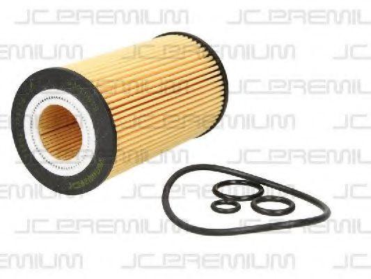 Фильтр масляный JC PREMIUM B1M030PR