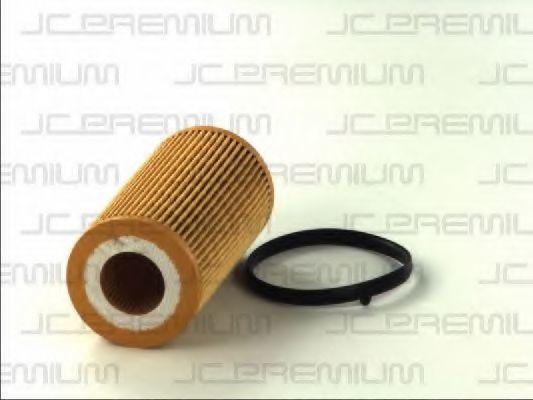 Фильтр масляный JC PREMIUM B1V008PR