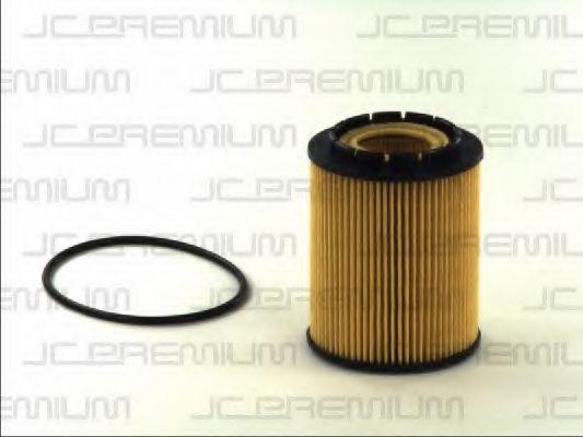 Фильтр масляный JC PREMIUM B1W028PR