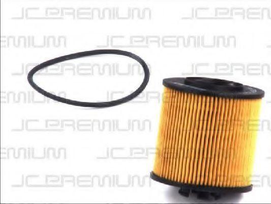 Фильтр масляный JC PREMIUM B1W036PR