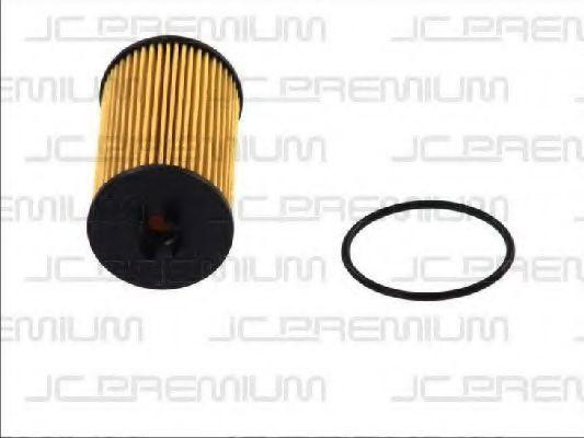 Фильтр масляный JC PREMIUM B1X030PR