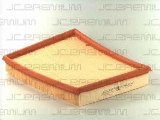 Фильтр воздушный JC PREMIUM B20001PR