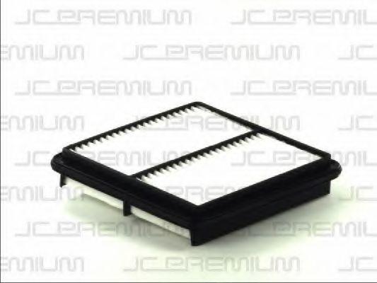 Фильтр воздушный JC PREMIUM B20003PR