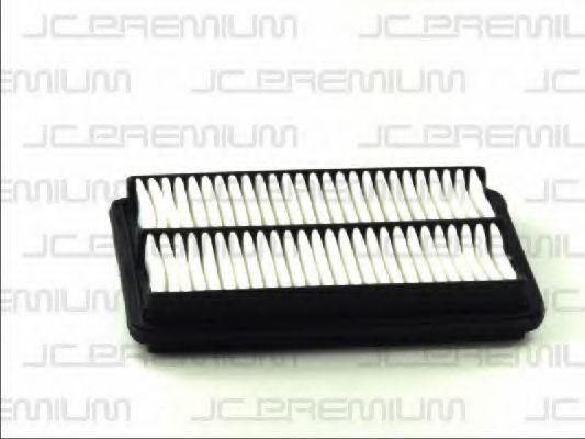 Фильтр воздушный JC PREMIUM B20004PR