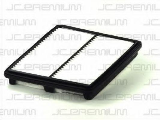 Фильтр воздушный JC PREMIUM B20005PR