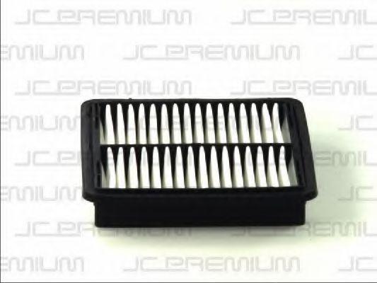 Фильтр воздушный JC PREMIUM B20006PR