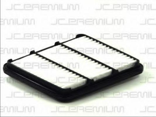 Фильтр воздушный JC PREMIUM B20007PR