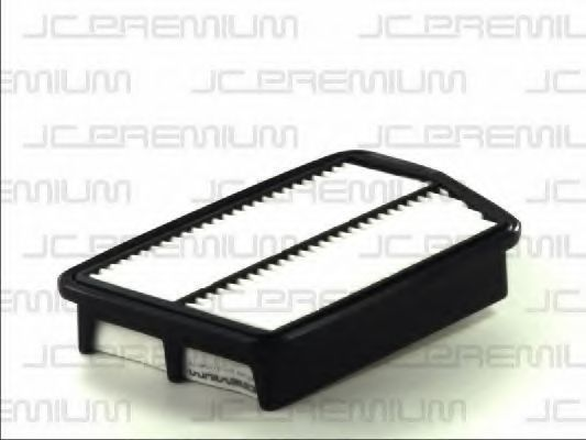 Фильтр воздушный JC PREMIUM B20013PR