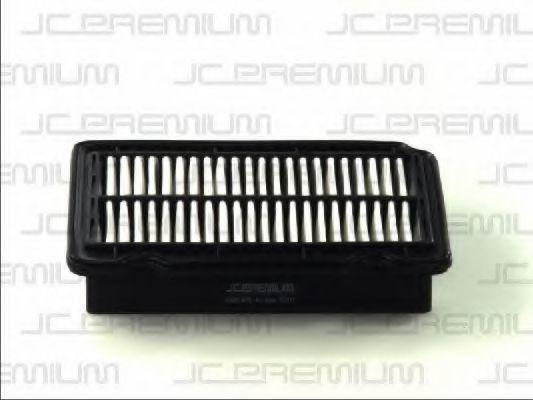 Фильтр воздушный JC PREMIUM B20014PR