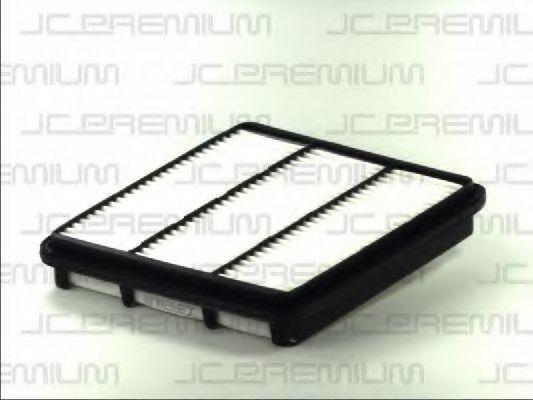 Фильтр воздушный JC PREMIUM B20015PR