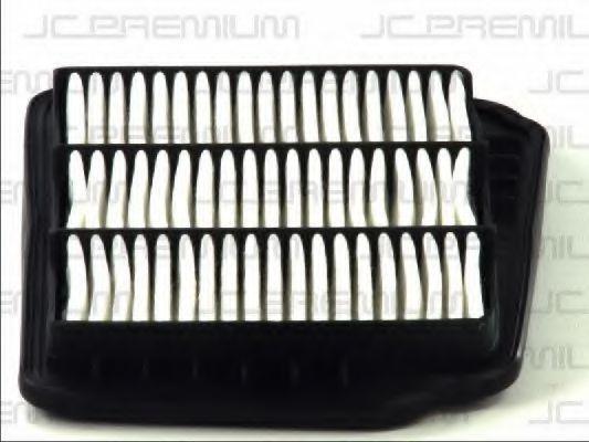 Фильтр воздушный JC PREMIUM B20016PR