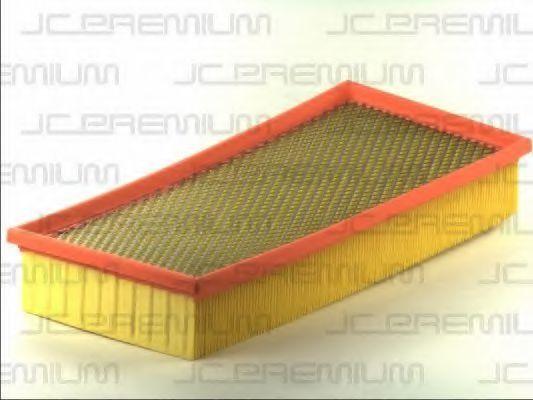 Фильтр воздушный JC PREMIUM B20018PR
