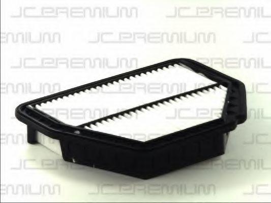 Фильтр воздушный JC PREMIUM B20023PR