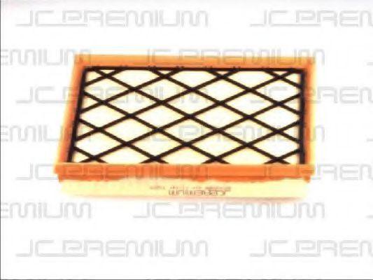 Фильтр воздушный JC PREMIUM B20028PR