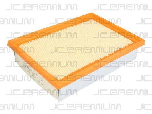 Фильтр воздушный JC PREMIUM B20030PR