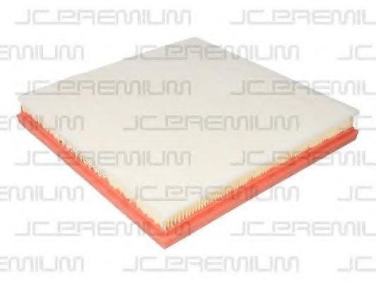 Фильтр воздушный JC PREMIUM B20031PR