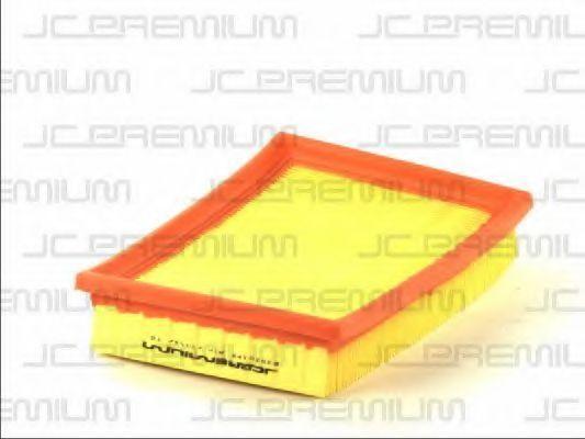 Фильтр воздушный JC PREMIUM B20301PR