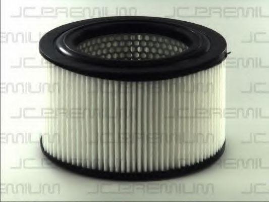 Фильтр воздушный JC PREMIUM B20302PR