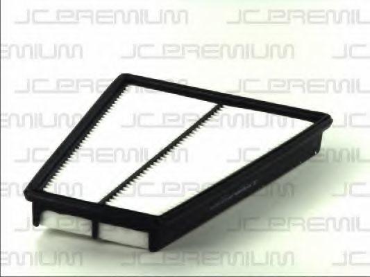Фильтр воздушный JC PREMIUM B20303PR
