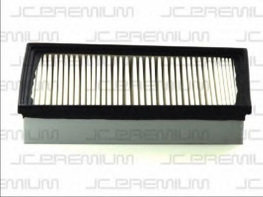 Фильтр воздушный JC PREMIUM B20305PR