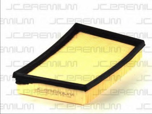 Фильтр воздушный JC PREMIUM B20307PR