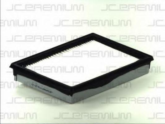 Фильтр воздушный JC PREMIUM B20309PR
