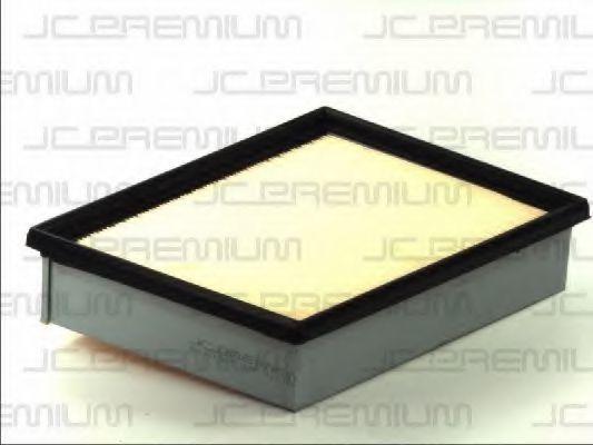 Фильтр воздушный JC PREMIUM B20310PR