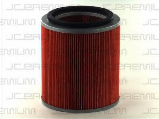 Фильтр воздушный JC PREMIUM B20312PR