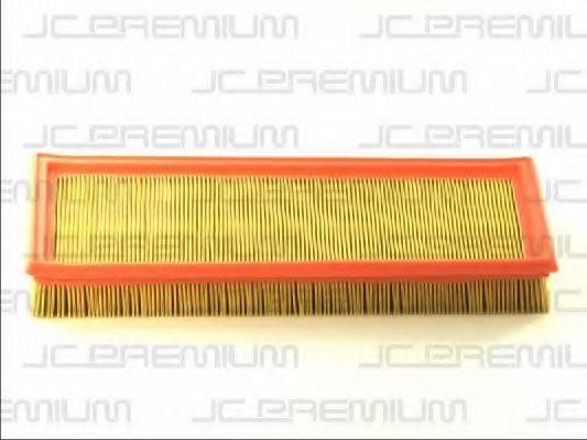 Фильтр воздушный JC PREMIUM B20313PR
