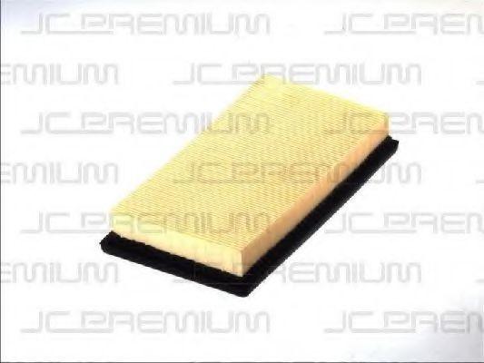 Фильтр воздушный JC PREMIUM B20314PR