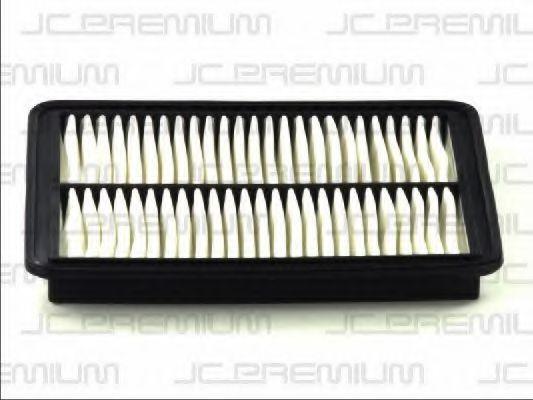 Фильтр воздушный JC PREMIUM B20316PR